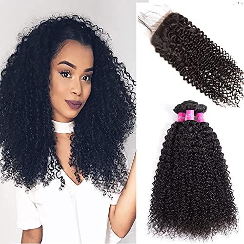 Cheap malaysian hair bundles _image2
