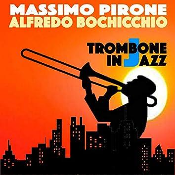 Trombone in Jazz