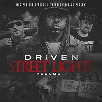Street Lights, Vol. 1