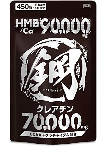 ZERO-ONEのHMBサプリメントや育毛剤など