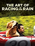 The Art of Racing in the Rain poster thumbnail
