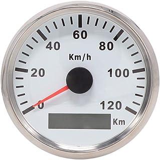 Geschwindigkeitsmesser Instrumente Auto Motorrad