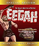 Eegah (1962) [Blu-Ray]