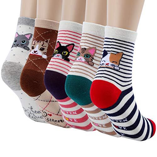 Sock Pets are cute Easter basket fillers for tween girls