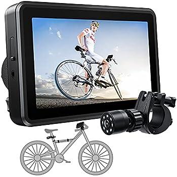 Best bicycle camera Reviews