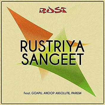 Rustriya Sangeet