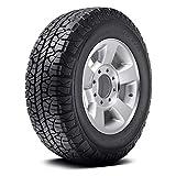 BFGoodrich Light Truck & SUV Tires