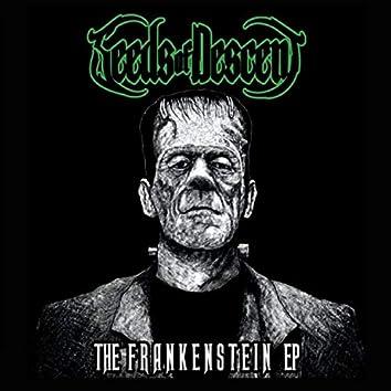 Frankenstein EP
