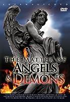 Matter of Angels & Demons [DVD] [Import]