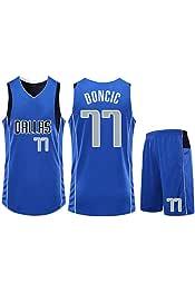 Amazon.es: Último mes - Jerseys / Camisetas, camisas y polos ...