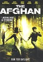 Afghan / [DVD]