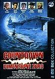 Countdown Dimensione Zero Coll.Edit.
