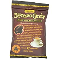 12-Pack Bali's Best Espresso Candy 5.3oz Bags