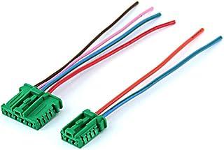 Alftek Kit de liaison pour c/âble /électrique 20m
