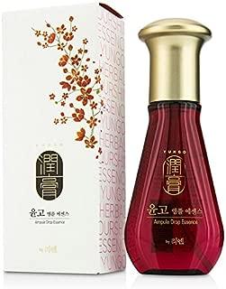 LG ReEn Yungo Ampule Drop Essence 80ml/2.7oz