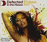 Evissa 2007-Defected in the House...