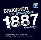 Symphonie n°8