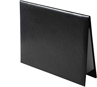 Best diploma case cover Reviews