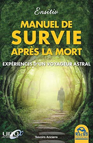 Le manuel de survie après la mort