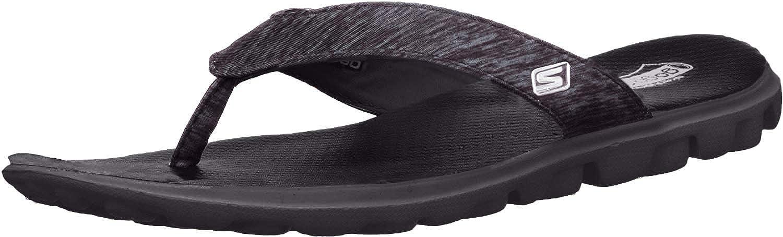 Skechers Women's Heels Sandals, xx