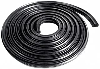Metro Moulded TK 46-18 SUPERsoft Trunk Lid Seal