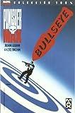 PUNISHER MAX 2 BULLSEYE