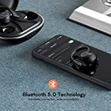 Bluetooth-Sportkopfhörer Test
