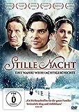 Image of Stille Nacht - Eine wahre Weihnachtsgeschichte