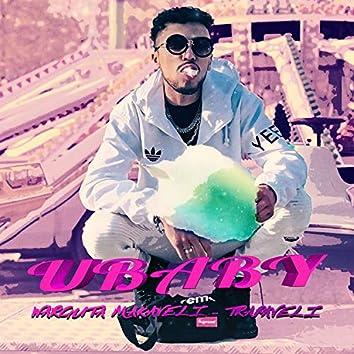 UBABY (feat. TRAPAVELI)