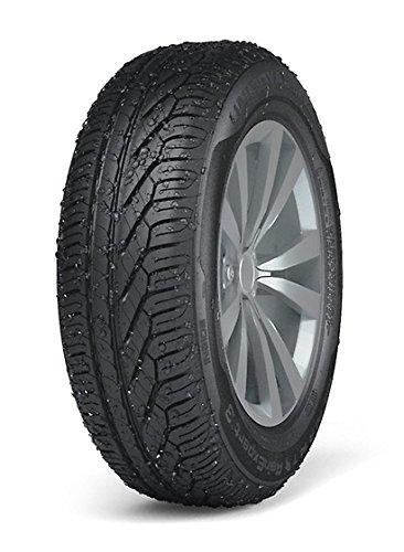 Uniroyal RainExpert XL  - 205/60R15 95H - Sommerreifen