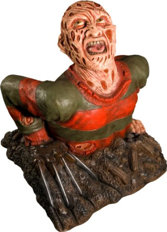 Nightmare on Elm Street Freddy Krueger Ground Breaker Party Decoration