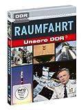 Raumfahrt - Unsere DDR ( DDR TV-Archiv )