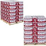 クリスタルガイザー CRYSTAL GEYSER 500ml [48本] 24本×2ケース
