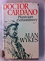 Doctor Cardano