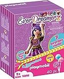 PLAYMOBIL EverDreamerz Candy World - Viona, A partir de 7 Años (70384)
