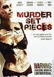 Buy Murder Set Pieces at Amazon.com