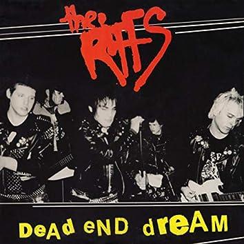 Dead End Dream