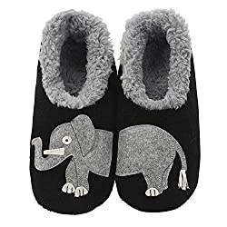 Elephant Themed Gifts - Unique and Cute Things to Get for Elephant Lovers 28