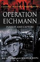 Operation Eichmann (Cmp)