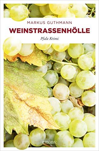 Weinstraßenhölle (Benedikt Röder)
