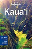 Lonely Planet Kauai (Regional Guide)