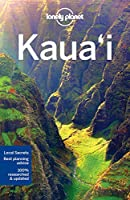 Lonely Planet Kauai (Regional Guide)