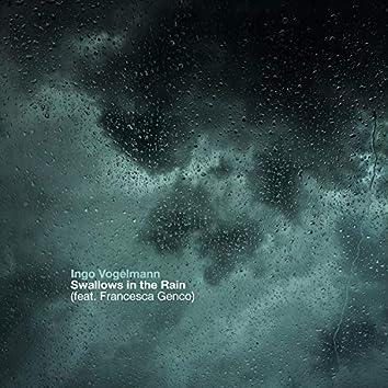 Swallows in the Rain (feat. Francesca Genco)