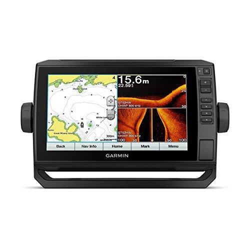 Garmin 010-01900-00 echoMAP Plus 92sv - Accesorios de navegación