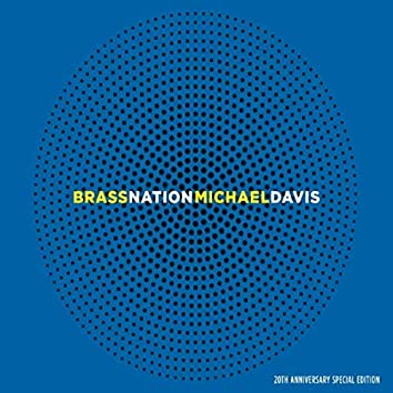 Brass Nation (20th Anniversary Special Edition)