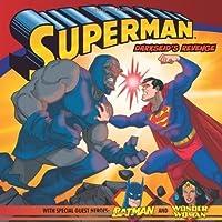 Superman Classic: Darkseid's Revenge by Devan Aptekar(2012-02-07)