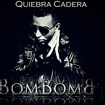 Quiebra Cadera - Single