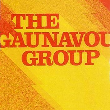 The Gaunavou Group
