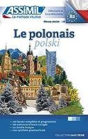 Polonais Polski