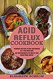 Acid Reflux Medicine For Kids